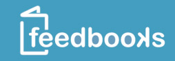 feedbooks (ebooks free )